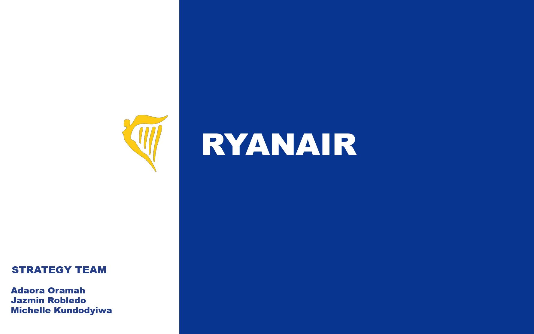 #RyanairCares Page4.png