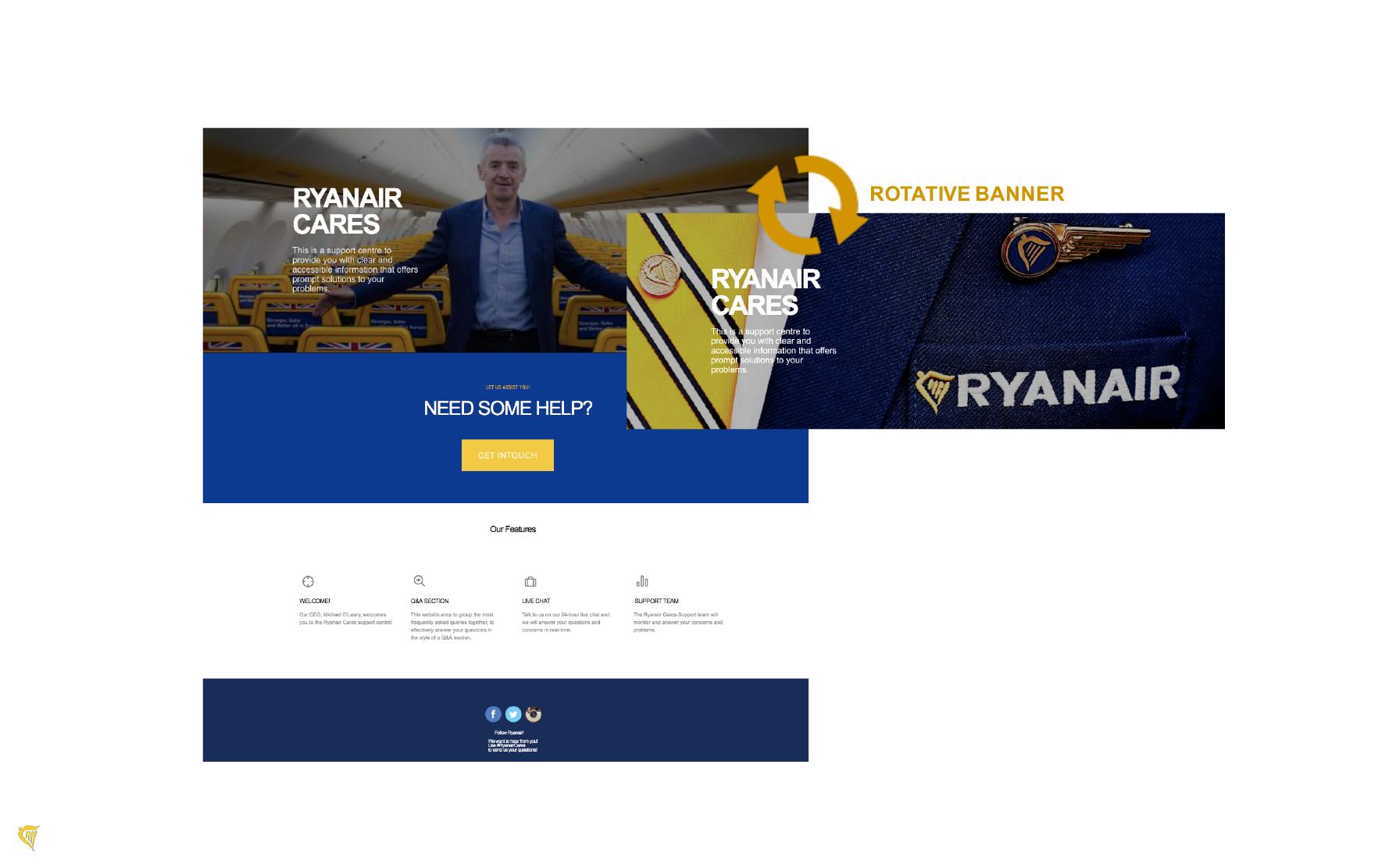 #RyanairCares Page15.png