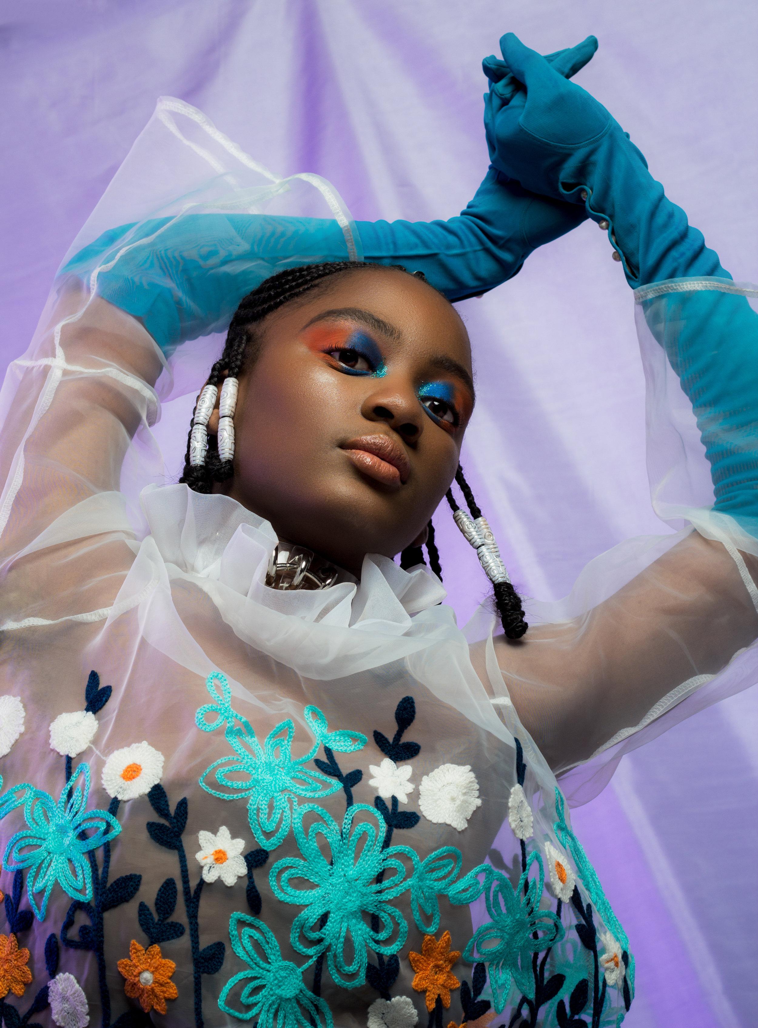 PrincessPariah3.jpg