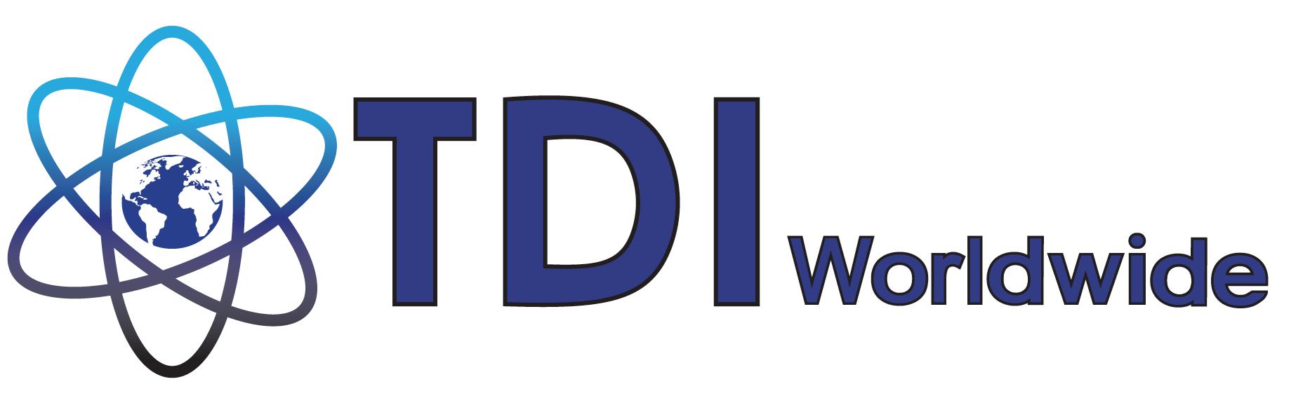 TDIWorldWide_fulllogo