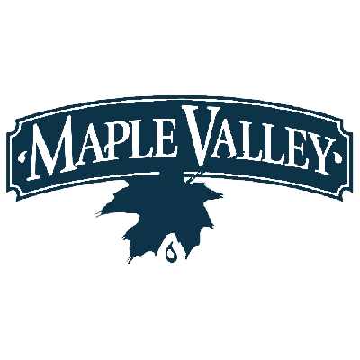 Maple Valley Syrup Co-op