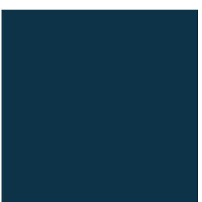 Bliss Gourmet Foods