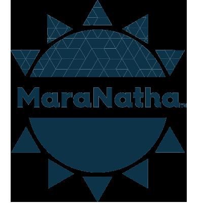 MaraNatha Foods