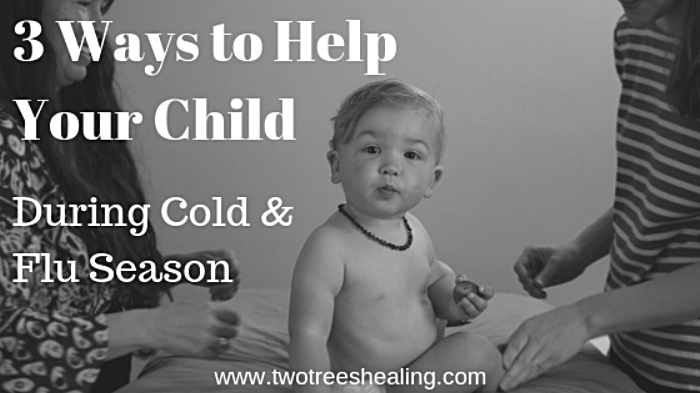 3 Ways to help your child this cold & flu season.png