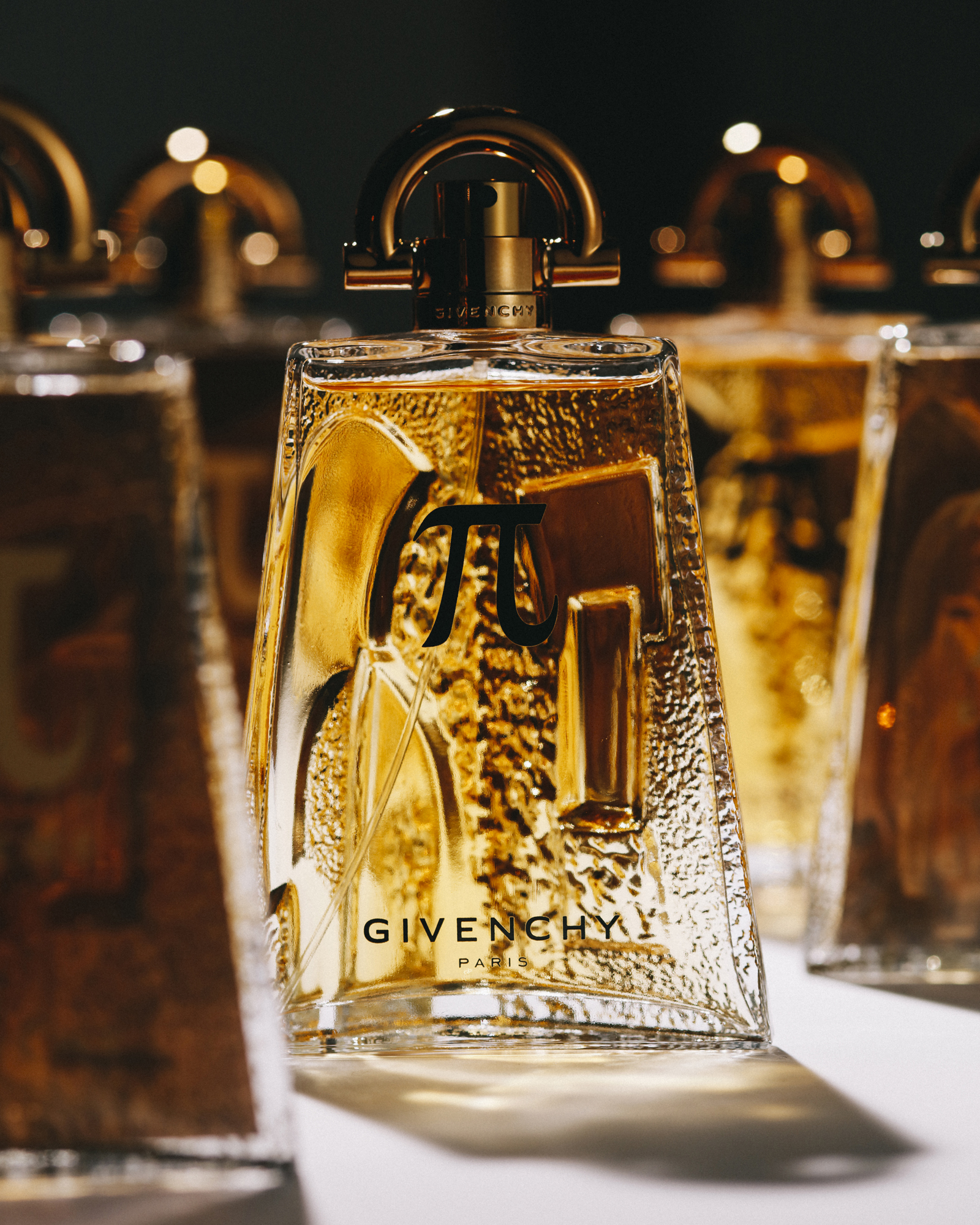 Givenchy-kristin-wolford-still-life-beauty-022.jpg