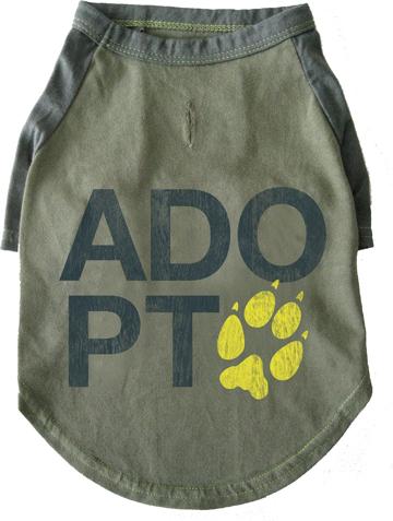 ADOPTtee(A)WEB.jpg