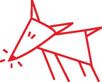 redsniffdog.png