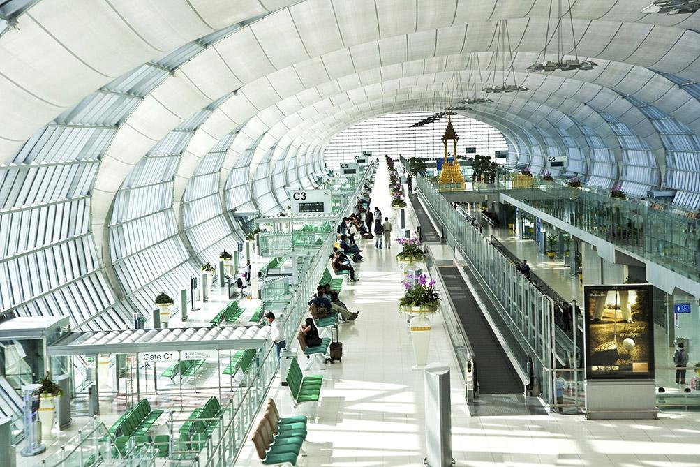bangkokairport.jpg