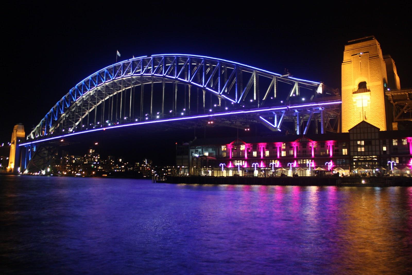 Harbour-Bridge-Australia.jpg