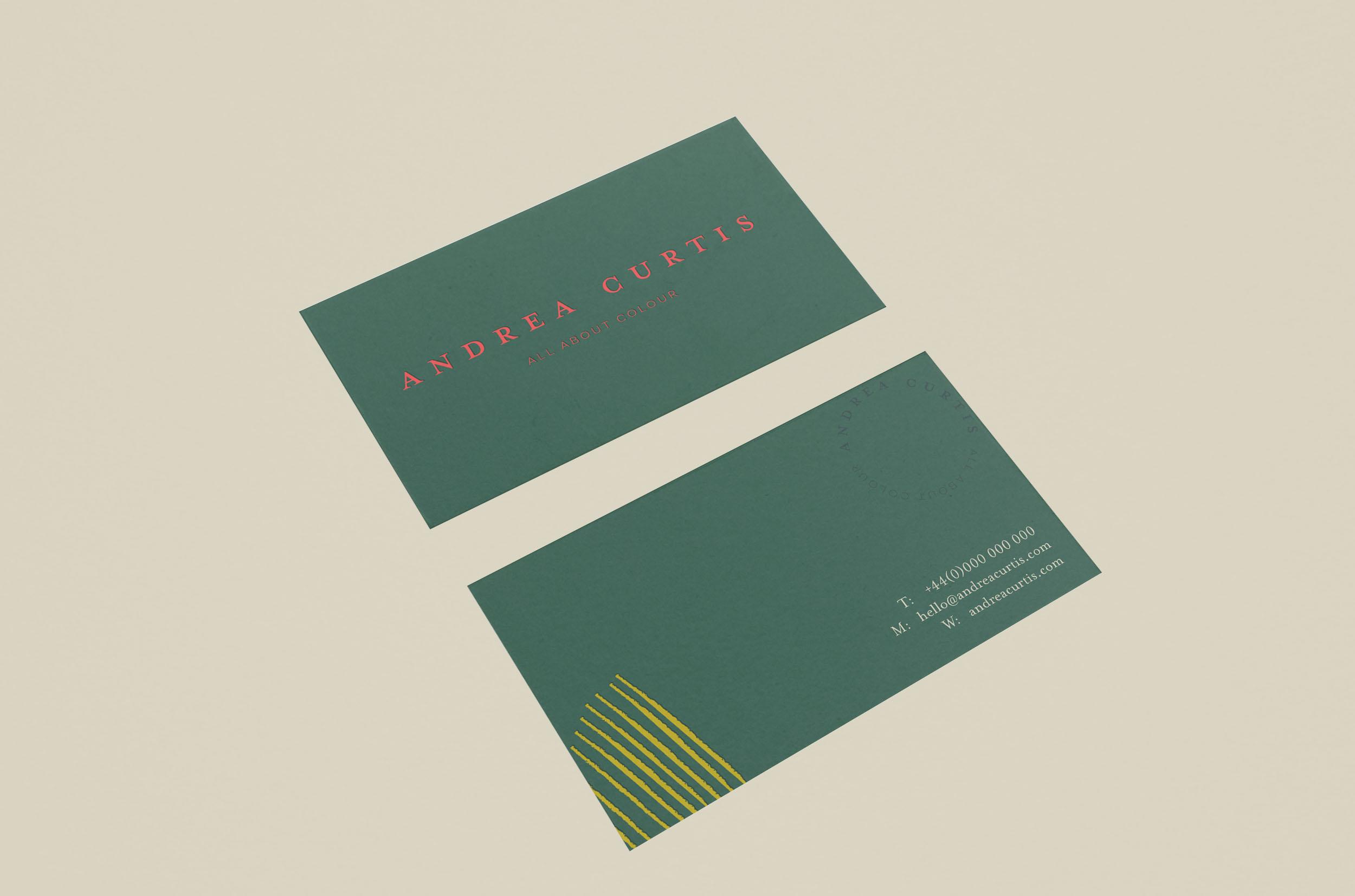 AC - Business Card CD 13.04.jpg