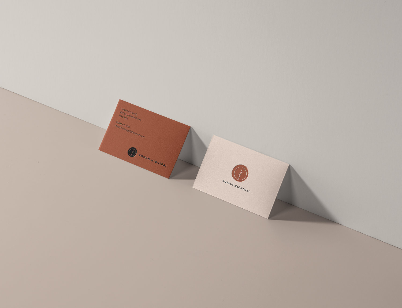 RM+-+Business+Card+Mockup.jpg