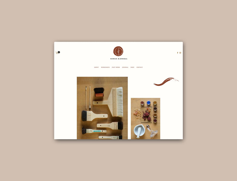 Website+Mockup1.jpg