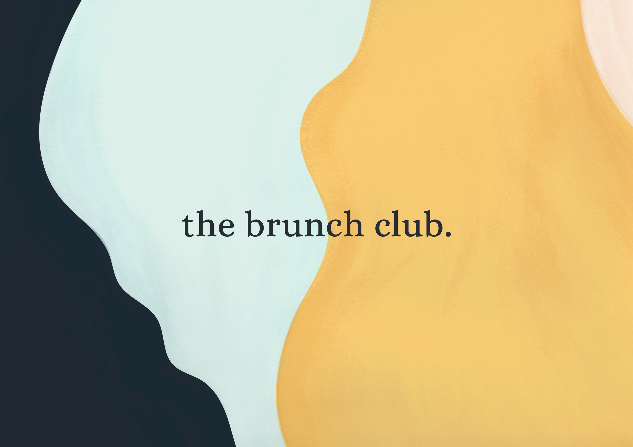 brunch club.jpg