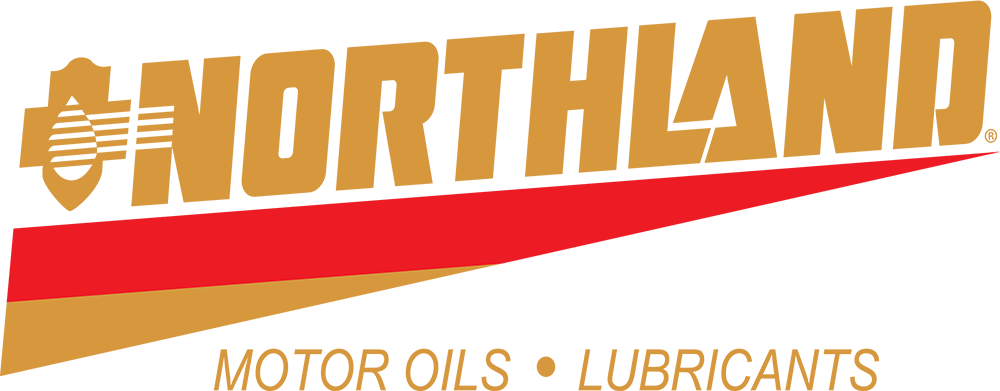 Northland Color.png