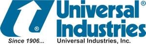 UniversalLogo(Blue)-300-91.jpg