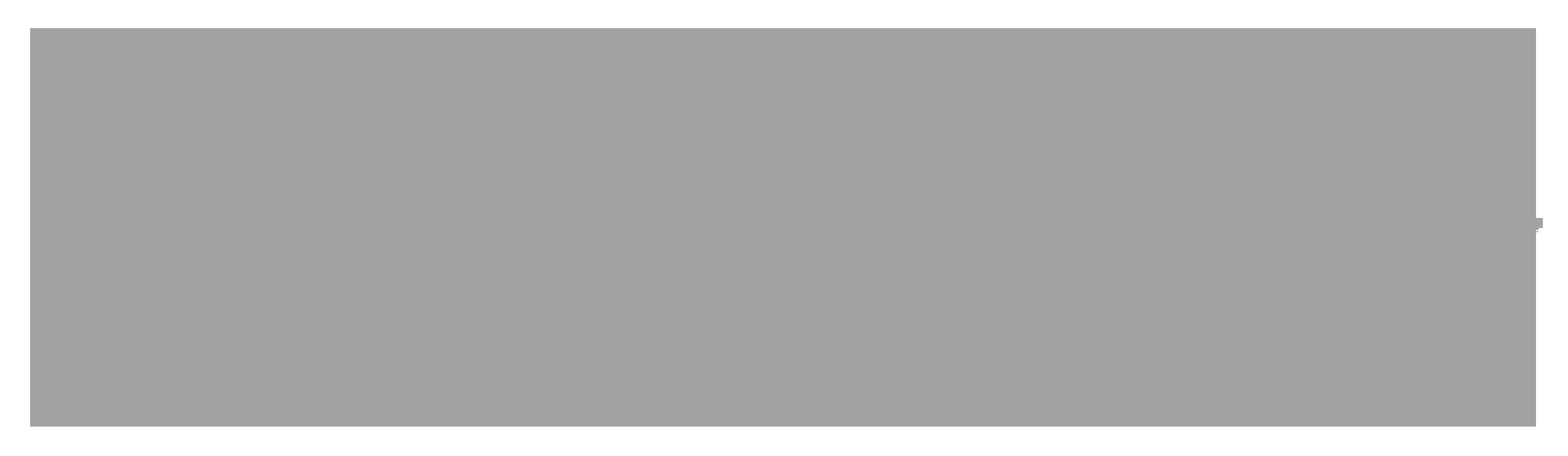 logo-fatherly.png