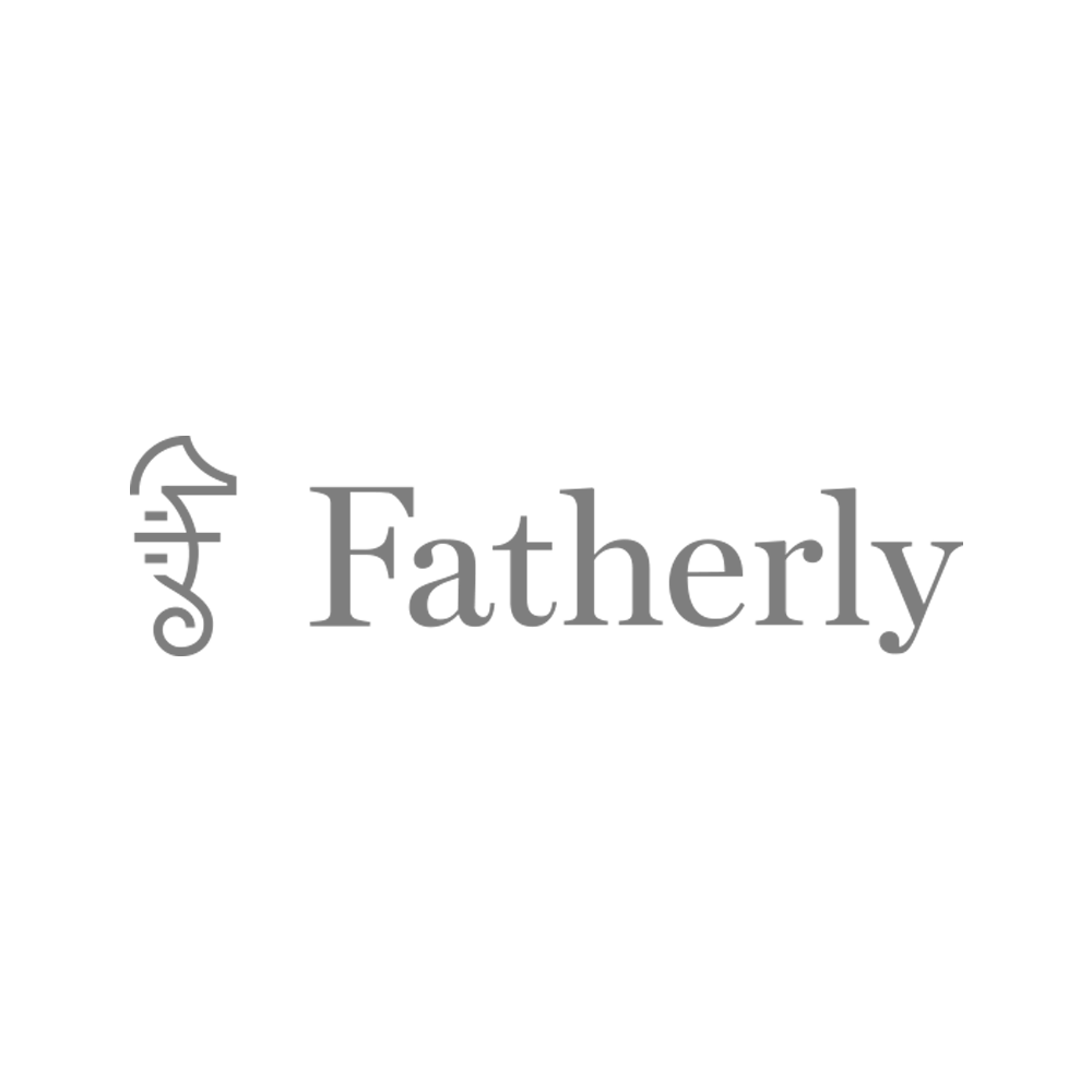 https://www.fatherly.com/gear/best-apps-for-limiting-screentime-prevent-phone-addiction/