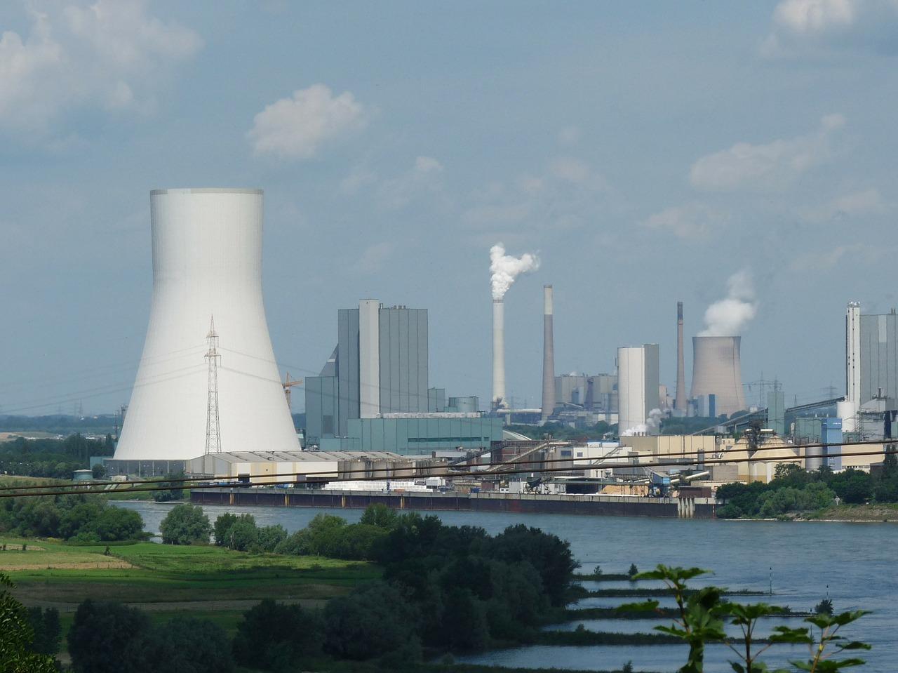 SHOPPING UND KULTUR IN Duisburg -