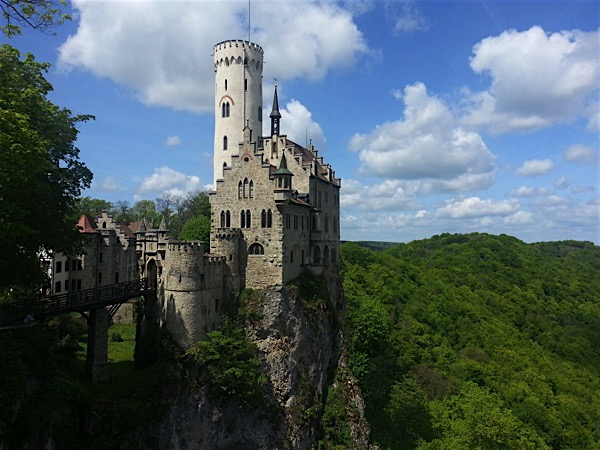 SHOPPING UND KULTUR IN Reutlingen -