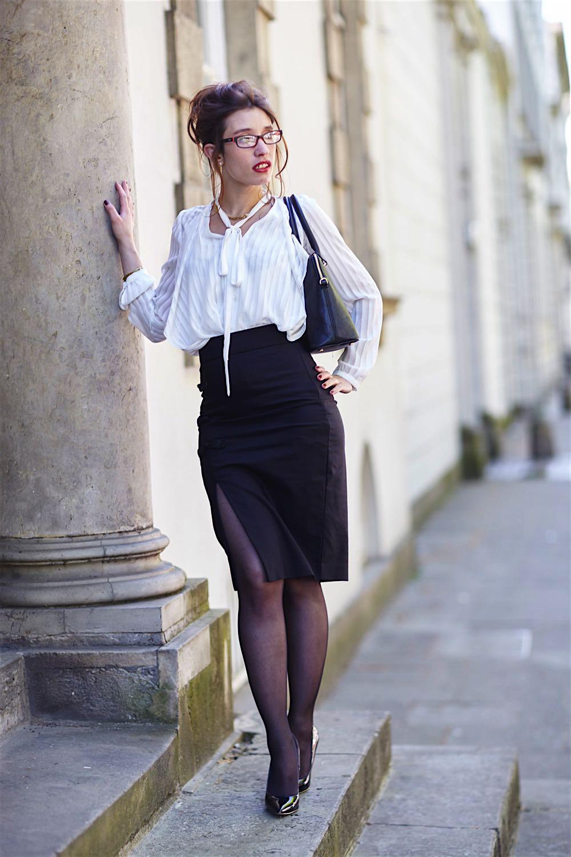 perfect-date-escort-deutschland-high-class-ladies-eva-limburg-lady-leonore-002.jpg