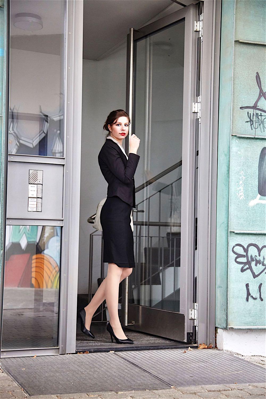 escort-lady-elisabeth-aus-berlin-I01-2.jpg
