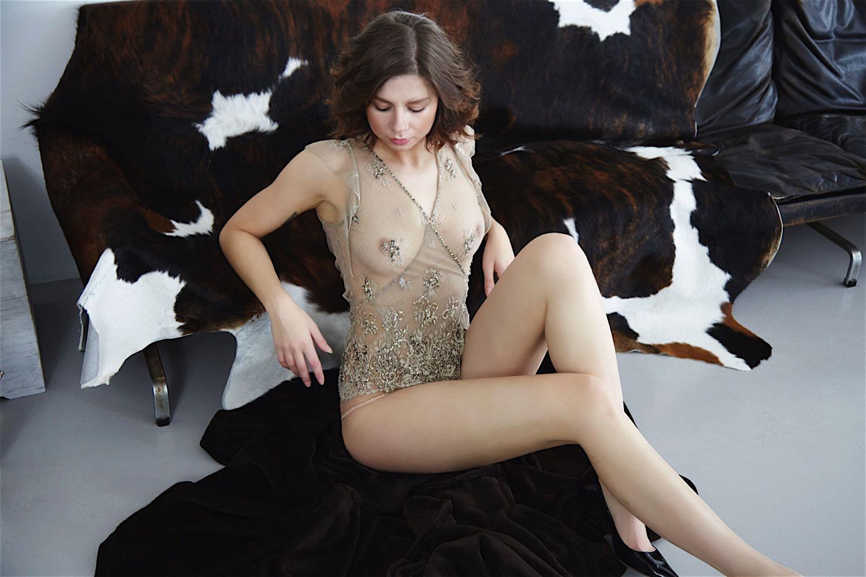escort-lady-elisabeth-aus-berlin-0181-rt.jpg