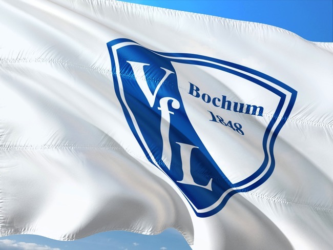 SHOPPING UND KULTUR IN Bochum -