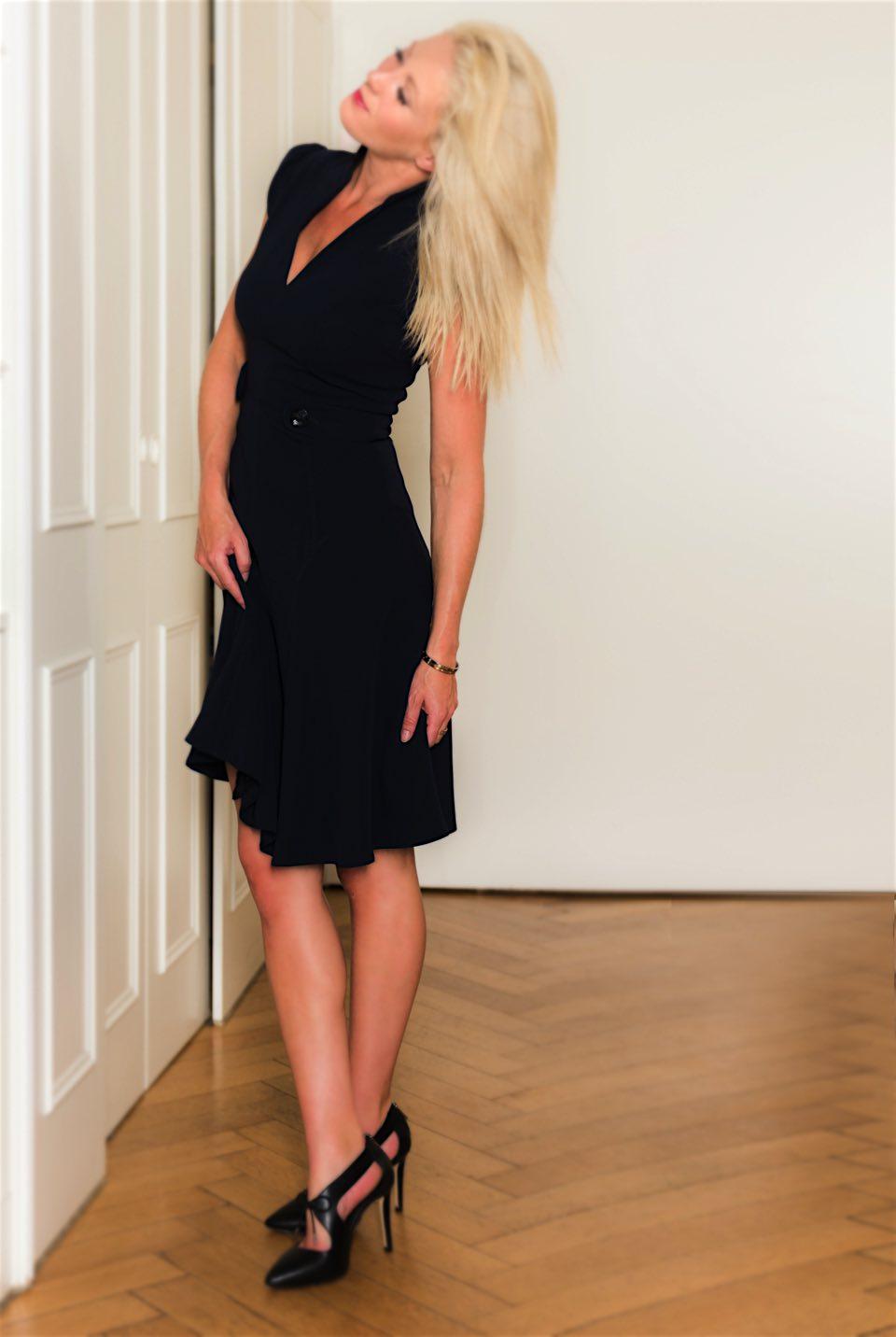 lady-jessy-perfect-date-escort-bester-service-in-berlin-deutschland-003.jpg