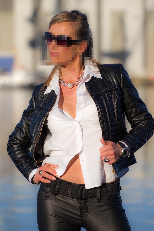 escort-flensburg-lady-madeleine-perfect-date-escort-002-2.jpg