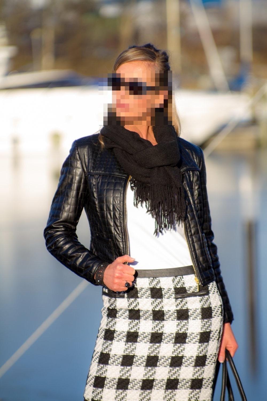 escort-flensburg-lady-madeleine-perfect-date-escort-001-2.jpg