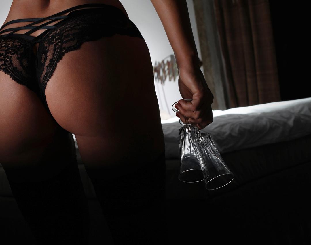lady-valerie-aus-karlsruhe-perfect-date-escort-007.jpg