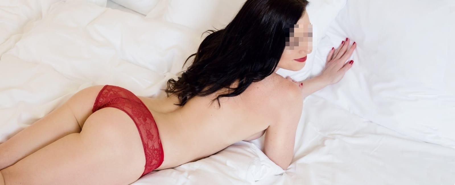 escort-baden-baden-oder-badenbaden-lady-lilly-perfect-date-escort-begleitdamen-mit-stil-und-niveau.jpg
