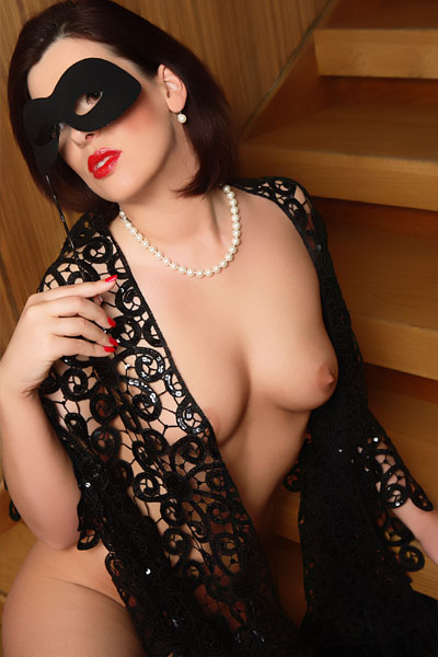 perfect-date-escort-deutschland-high-class-lady-linda-8.jpg