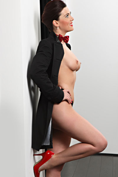 perfect-date-escort-deutschland-high-class-lady-linda-9.jpg