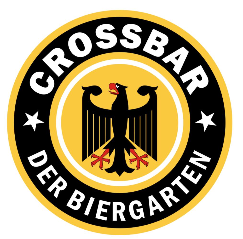 crossbar no background (2).png