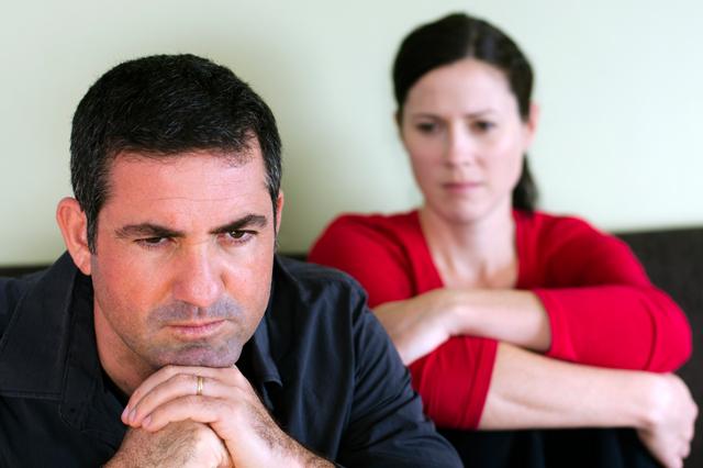 Couples passing judgement.jpg