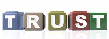 Rebuilding trust.jpg