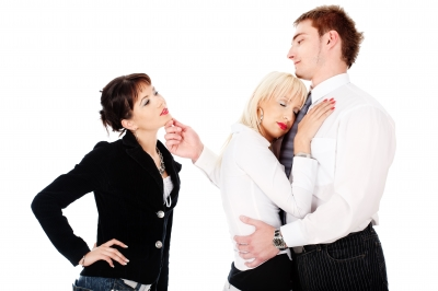 Couples-Affair.jpg