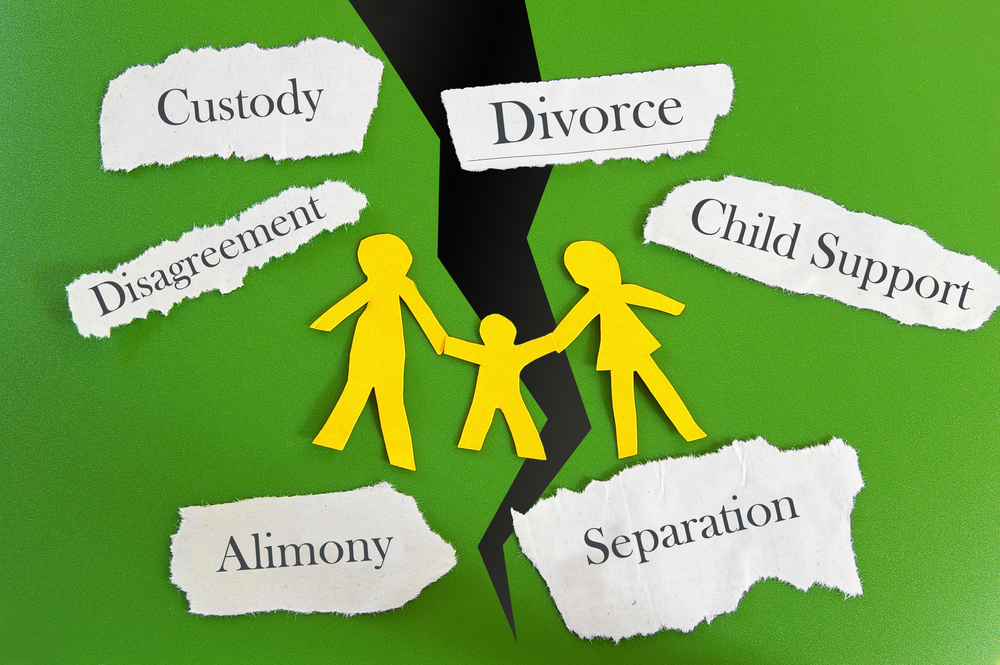 divorce_alimony_childsupport.jpg