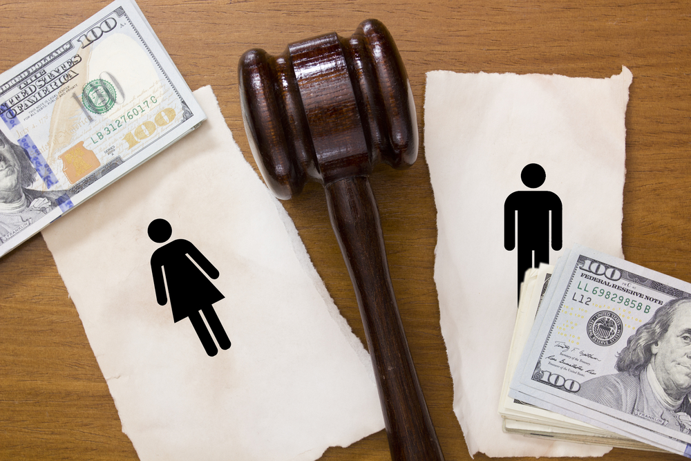 Costly Divorce.jpg