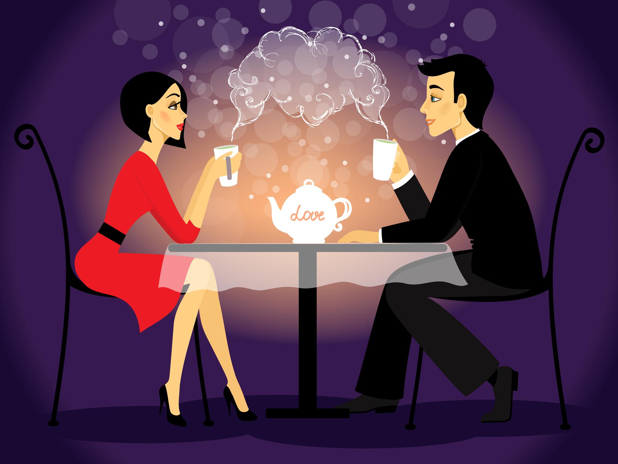 Dating_body_language_Kelly_Chisholm.jpg