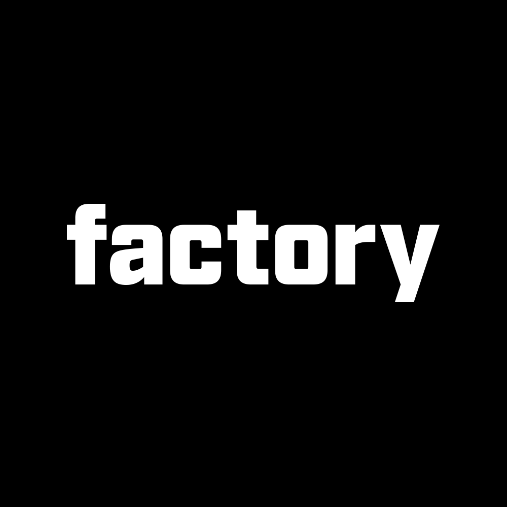 factory_coworking