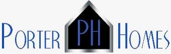 050616_BRY_P24_Porter_Homes_Logo_transparent-2_680x480.jpg