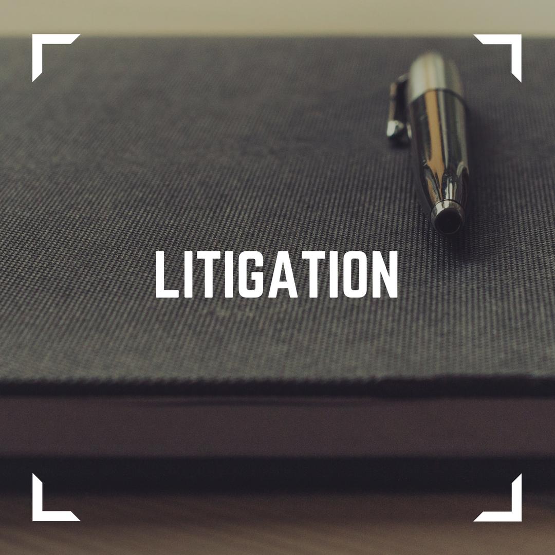 Zelenka_Litigation.png