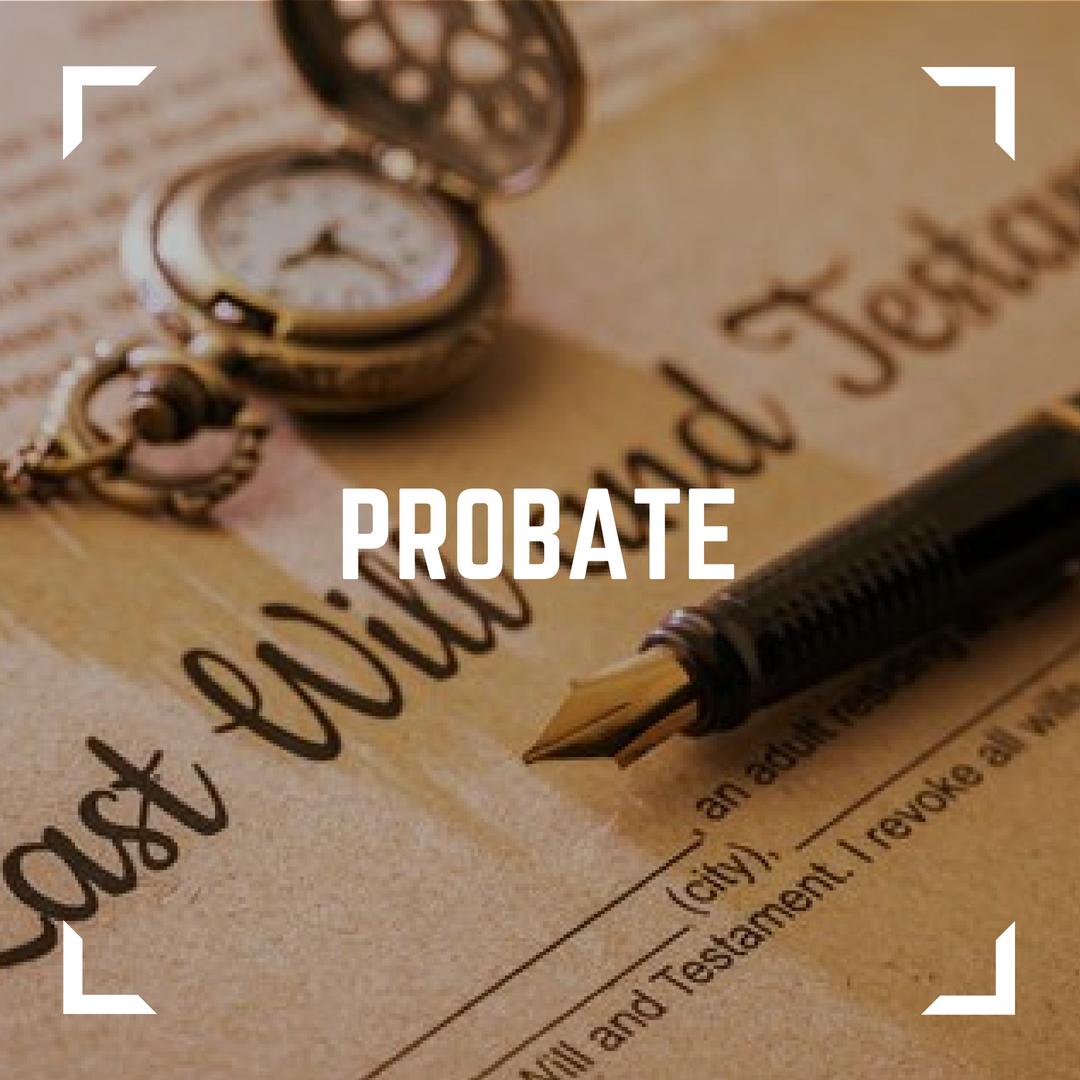 Zelenka_Probate.png