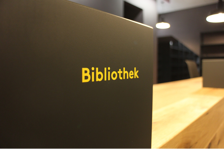 SBM_StadtbibliothekMurten06.jpg
