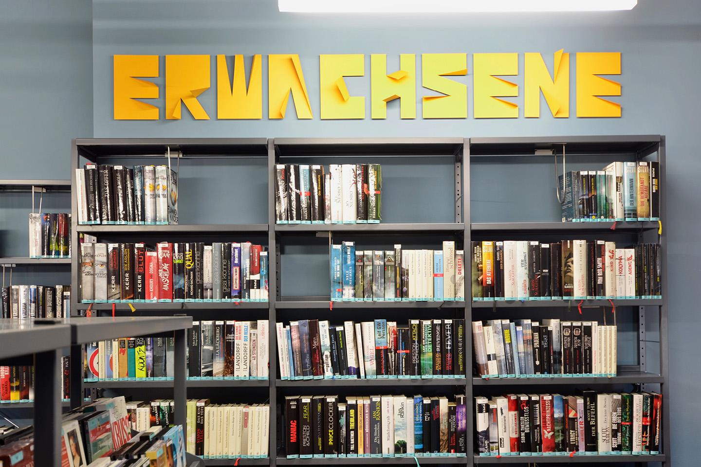 SBM_StadtbibliothekMurten15.jpg