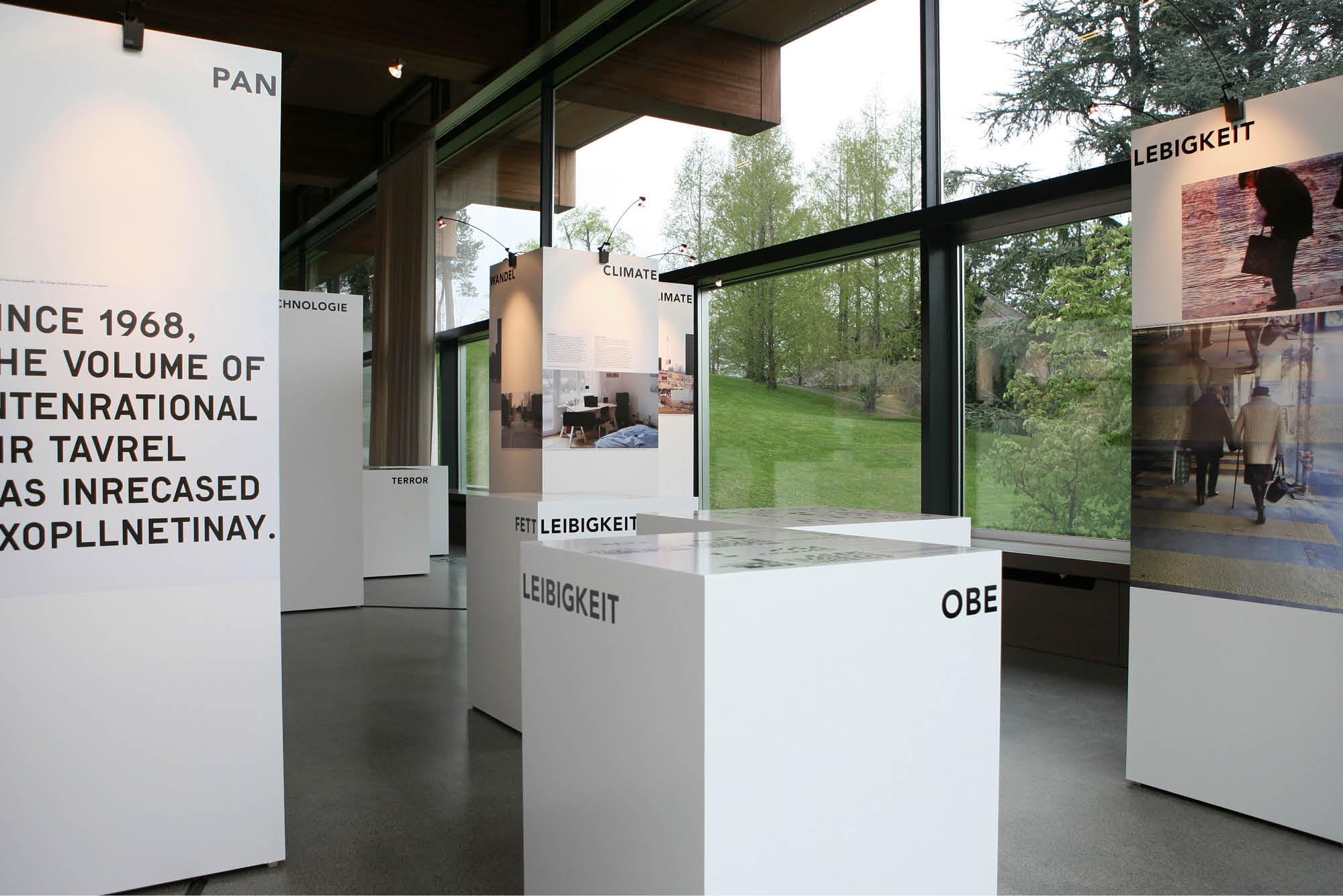 Signito_SwissRe_Ausstellung02.jpg