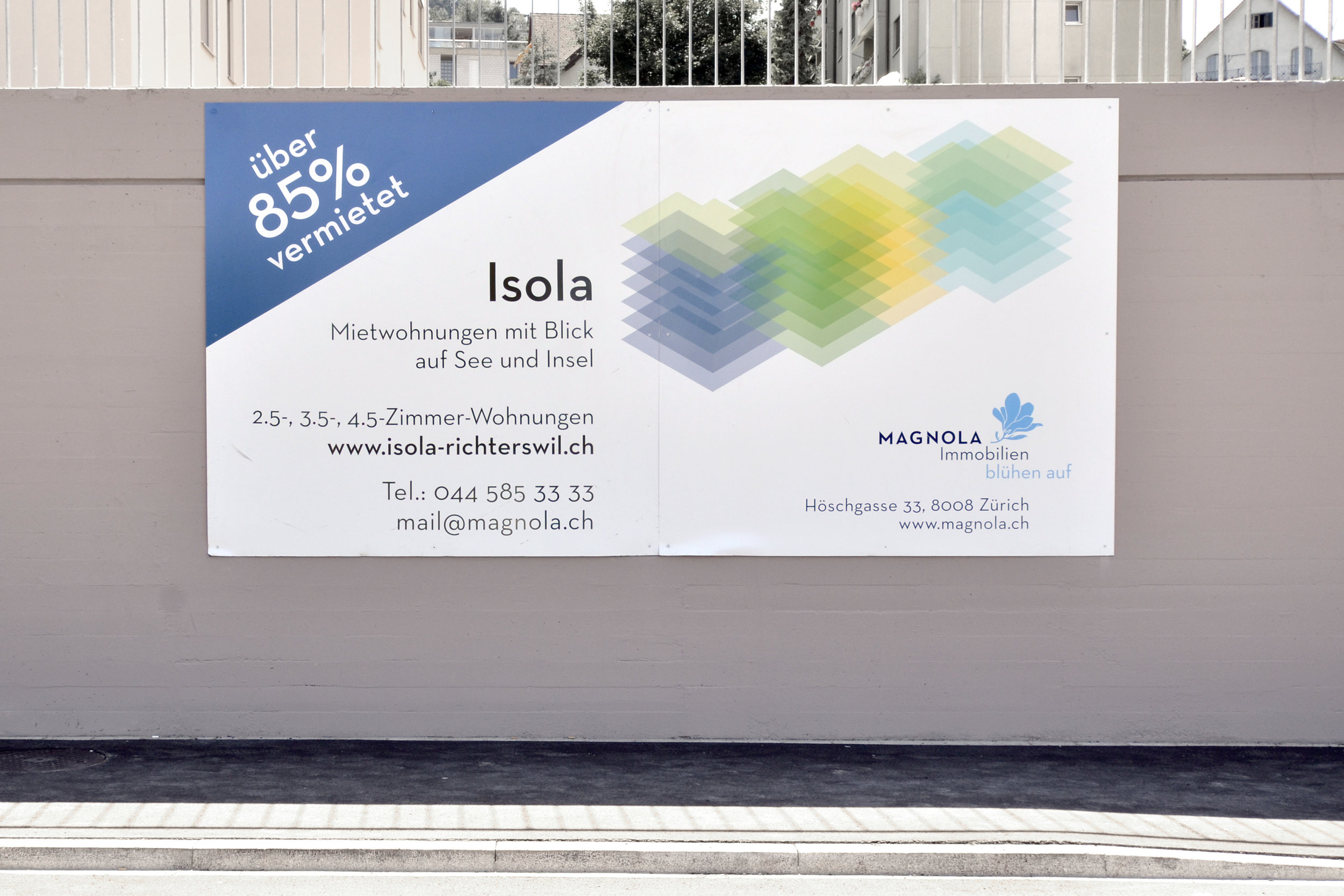 Signito_Isola2_10.jpg