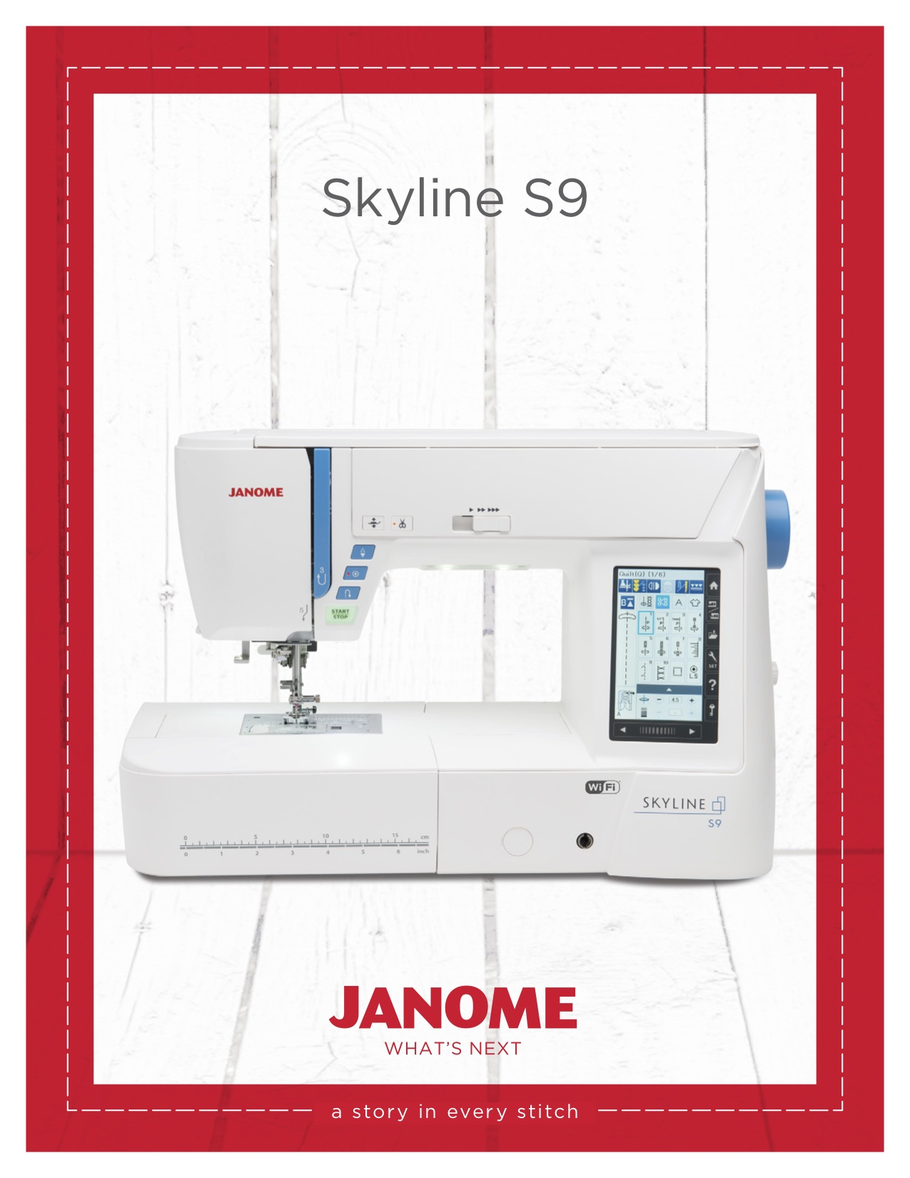 Skyline_S9 - JA Feature_Sheet.jpg